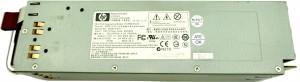 HP DL320S, MSA60, MSA70 PSU 575W