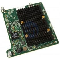 HP 710608-B21 - QMH2672 Dual Port - 16Gbps BL-c G8 Mezzanine HBA