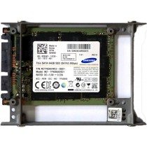 Dell (29VK2) 64GB SATA II (SFF) 3Gb/s SSD