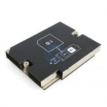 HP ProLiant BL465C Gen8 CPU 2 Heatsink