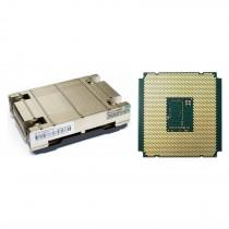 HP (755390-L21) ProLiant DL360 G9 - Intel Xeon E5-2660V3 CPU1 Kit