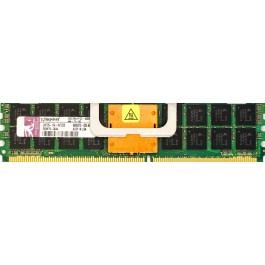 Kingston - 2GB PC2-4200F (DDR2-533Mhz, 2RX4)