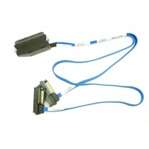 Dell PowerEdge 860, R200 2-Drop SATA for PERC 5/iR, 6/iR