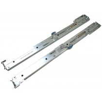 HP ProLiant DL585 G1, DL580 G1/G2 Rail Kit