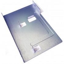 SuperMicro Gen4 SFF-LFF Adapter Tray Converter