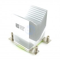 Dell PowerEdge T630 Heatsink