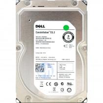 """Dell (91K8T) 3TB SAS-2 (LFF 3.5"""") 6Gb/s 7.2K HDD"""