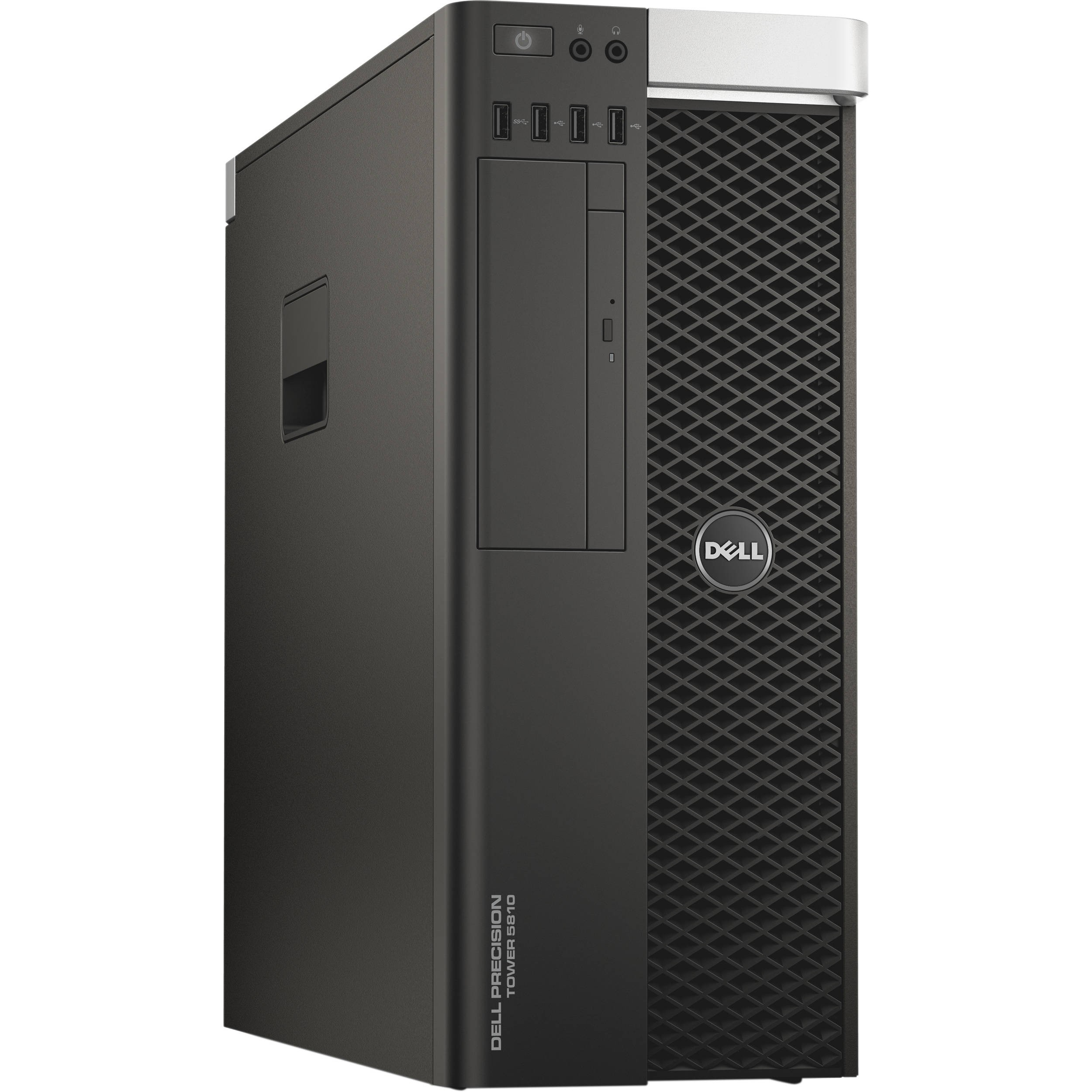 DRIVERS UPDATE: DELL R210 AHCI
