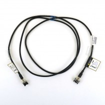 HP Apollo A6000 Power Management Cable 53""