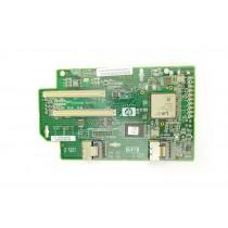 HP P400i DL360, DL365 G5 - RAID Controller