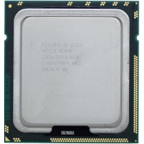 Intel Xeon W3520 (SLBEW) 2.66Ghz Quad (4) Core LGA1366 130W CPU