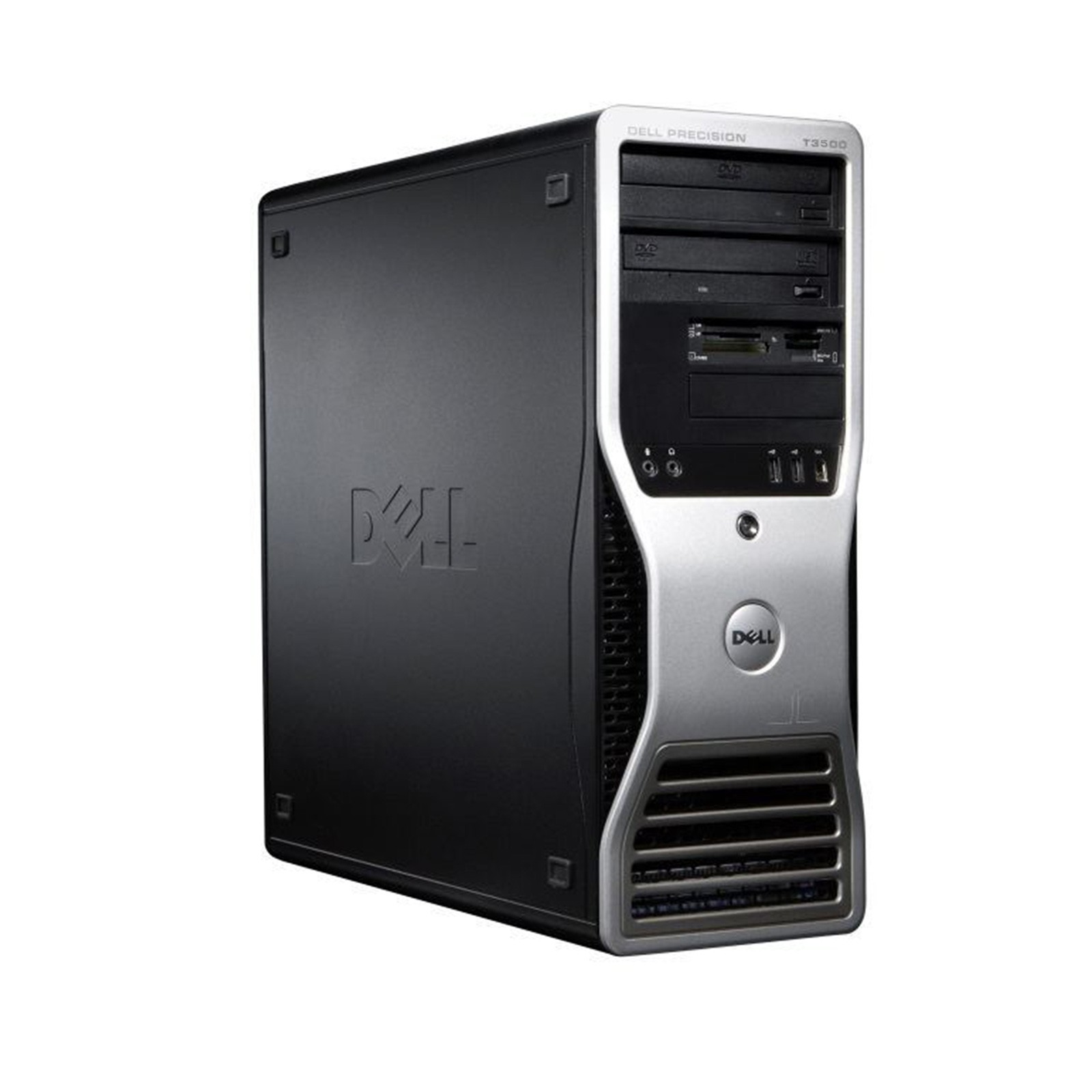 DELL PRECISION T3500 NVIDIA NVS295 GRAPHICS DRIVER FOR MAC DOWNLOAD