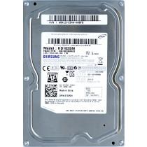 Dell (7GPGH) 1TB SATA III (LFF) 6Gb/s 7.2K HDD