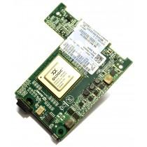 Dell Qlogic QME8142 Dual Port - 10GbE  M-Series CNA