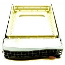 Supermicro CSE-815, CSE-825, CSE-826, CSE-835 LFF Hot-Swap Caddy