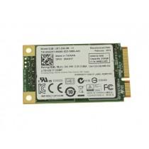 Dell (N42H7) 256GB - mSATA 6GBps SSD