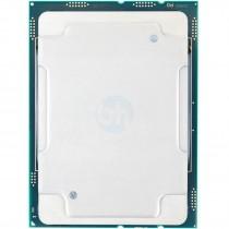 Intel Xeon Gold 6132 (SR3J3) 2.60GHz 14-Core LGA3647 140W 19.25MB CPU