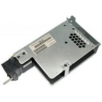 HP Apollo 6000 Dual FLOM Riser
