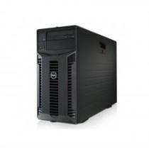 "Dell PowerEdge T310 4x 3.5"" (LFF) Tower Server"