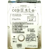 Generic 250GB SATA (SFF) HDD