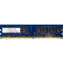 Unbranded - 1GB PC2-5300U (DDR2-667Mhz, 2RX8)