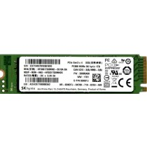 Dell (D8DTJ) 1TB NVMe (M.2 2280) SSD