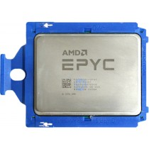 AMD EPYC 7301 (PS7301BEVGPAF) - 16-Core 2.20Ghz SP3 153.6GB/s 155W 64MB Cache