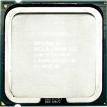 Intel Core2 E6300 (SL9TA) 1.86Ghz Dual (2) Core LGA775 65W CPU