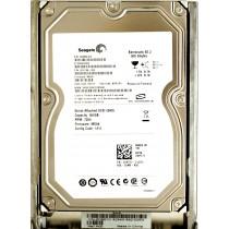 Dell (YP777) 500GB SAS-1 (LFF) 3Gb/s 7.2K in 9G Hot-Swap Caddy