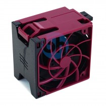 HP ProLiant DL380 G10, DL385 G10 Fan Module