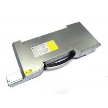 HP Z840 1450W-240V, 1125W-110V PSU