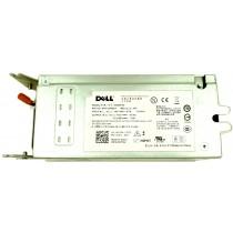 Dell T300 HS PSU 528W