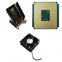 HP (T9U33AA) Z840 - Intel Xeon E5-2640V4 CPU Kit