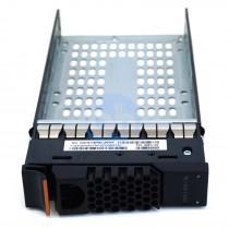 IBM HS1235-E LFF Hot-Swap Caddy
