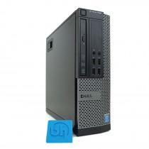 Dell OptiPlex 9020 SFF Desktop PC