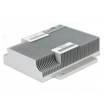 HP ProLiant DL360 G6, DL360 G7 Heatsink