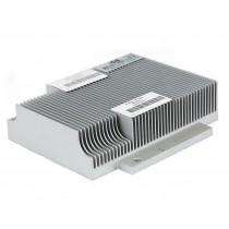 HP ProLiant DL360 G6, DL360 G7 Heatsink