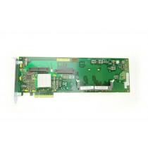 HP E200 G5 - FH PCIe-x8 RAID Controller