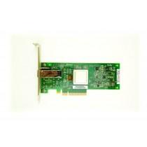 Dell QLE2560 Single Port - 8Gbps SFP+ Full Height PCIe-x8 HBA