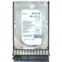 "HP (695507-005) 1TB SAS-2 (3.5"") 6Gbps 7.2K HDD in G5 Hot-Swap Caddy"