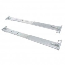 HP ProLiant DL380 G8/G9, DL380E G8, DL380P G8/G9 SFF BB Rail Kit