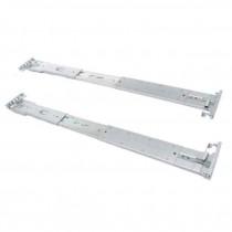 HP ProLiant DL380 G8/G9, DL380E G8, DL380P G8/G9 SFF BB Rail Kit