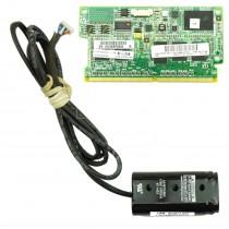 HP Smart Array P420i - 1GB FBWC for DL360p, DL380p Gen8 4*LFF Kit