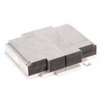 Dell PowerEdge R610 Heatsink