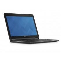 "Dell Latitude E7250 12"" Touchscreen Laptop"