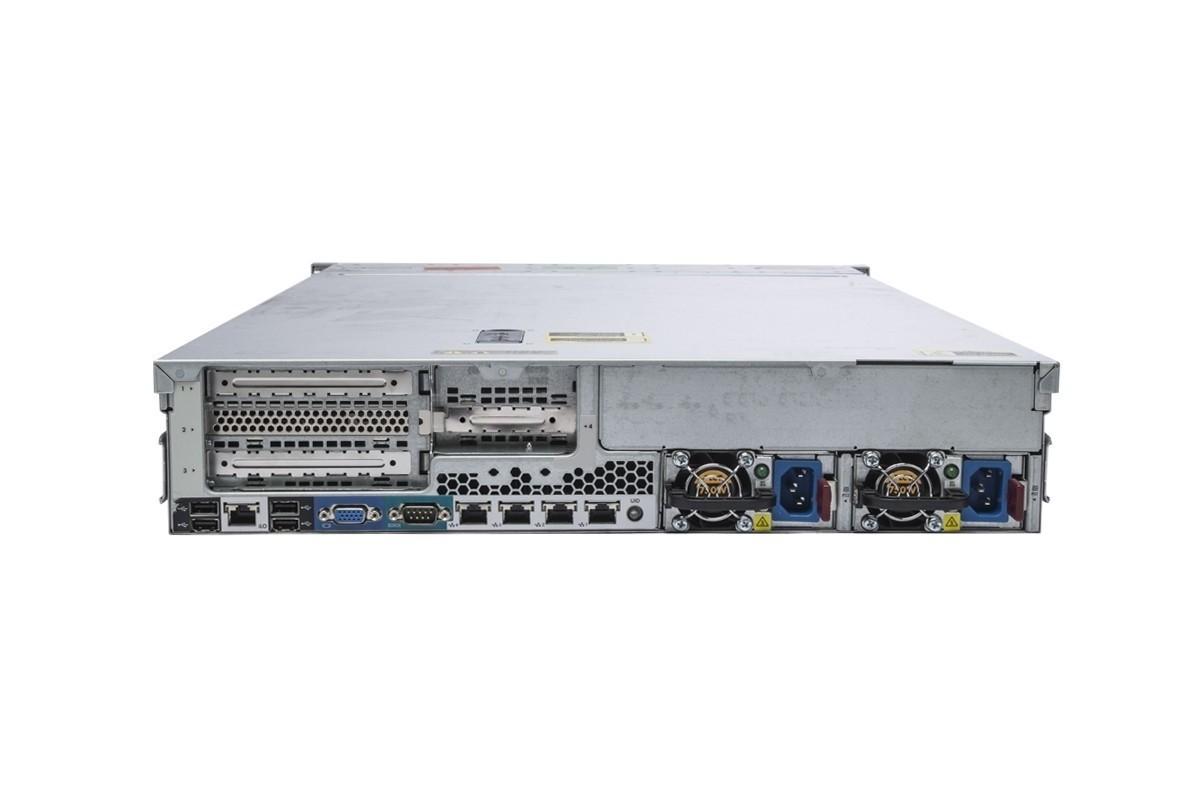 HP PROLIANT DL380E GEN8 WINDOWS 8 X64 TREIBER