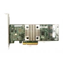 HP H240 Smart HBA - FH PCIe-x8 RAID Controller