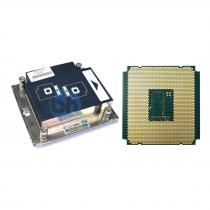 HP (768586-B21) ProLiant XL230A G9/XL250A G9 - Intel Xeon E5-2620V3 CPU2 Kit