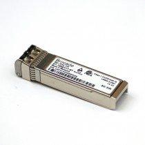 Brocade 57-1000117-01 - 8Gbps SFP+ SWL LC Mini GBIC