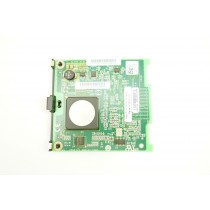Dell Emulex LPE1105-M4 Dual Port - 4Gbps M-Series HBA